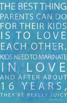 Wonderful quote about marriage love and parenting even for explore divorce quotes about marriage and more solutioingenieria Choice Image