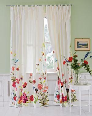 Vossberg Vorhang | vorhänge | Pinterest | Vorhänge, Vorhänge