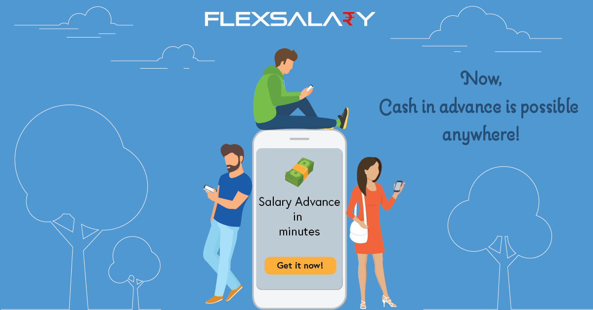 Instant Cash In Advance Up To 2l Pay Interest Only On The Money Used Few Clicks And Your Money Is Credited Flexka Personal Loans Instant Cash Instant Loans