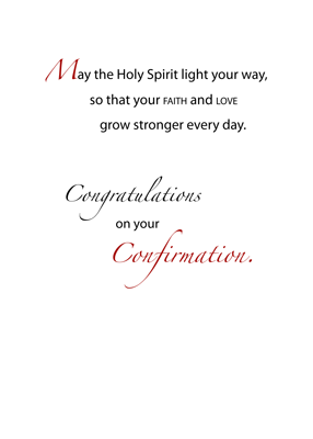 Confirmation bible verses for cards google search cards confirmation bible verses for cards google search negle Choice Image