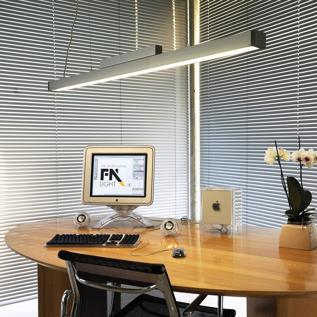 office desk lighting. the importance of proper task lighting for your home office desk o