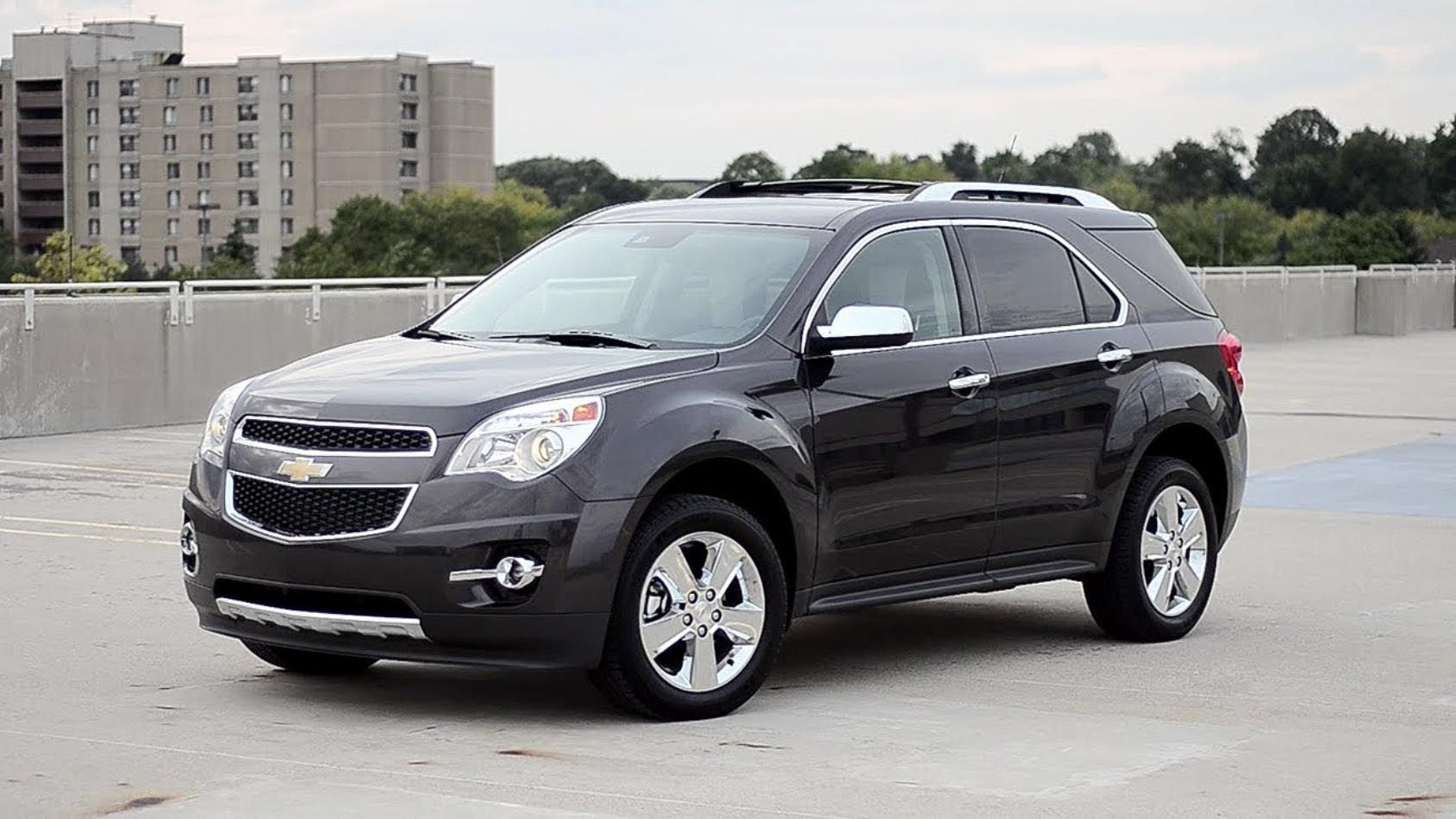Equinox black chevy equinox : Best 25+ Chevrolet equinox ideas on Pinterest | Equinox chevy ...