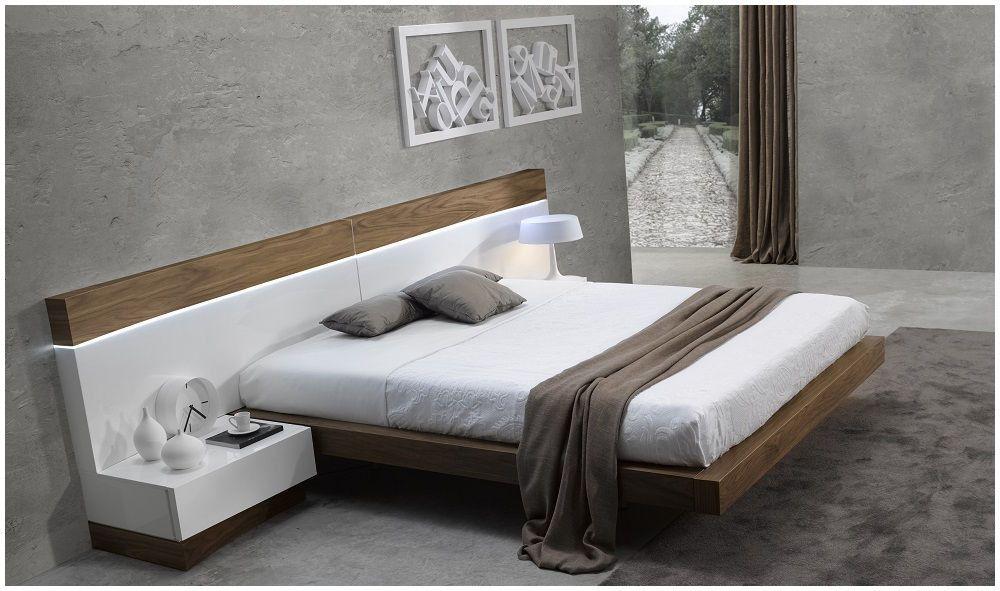 Floating Platform Beds For Sale 96f011bdc5d9dec6d A433a153 Mebel