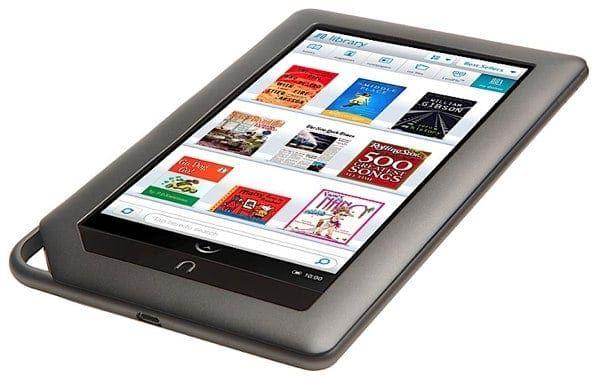 PubIt! by Barnes and Noble [Liveblogging the DFW Writer's
