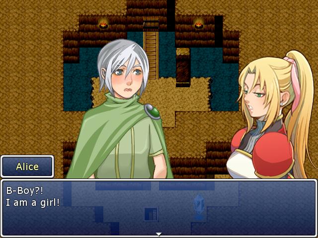 Save Your Mother Aurora sleeping beauty, Zelda