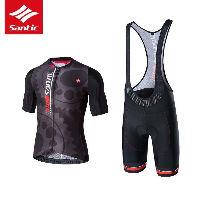 Homme Cuissard Cyclisme vélo Vélo de route Coolmax Pad MTB Mountain Bike Clothing