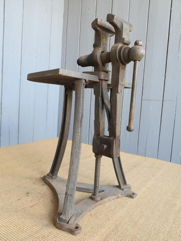 The 25 Best Woodworking Vice Ideas On Pinterest Woodworking Vise Diy Woodworking Vise And