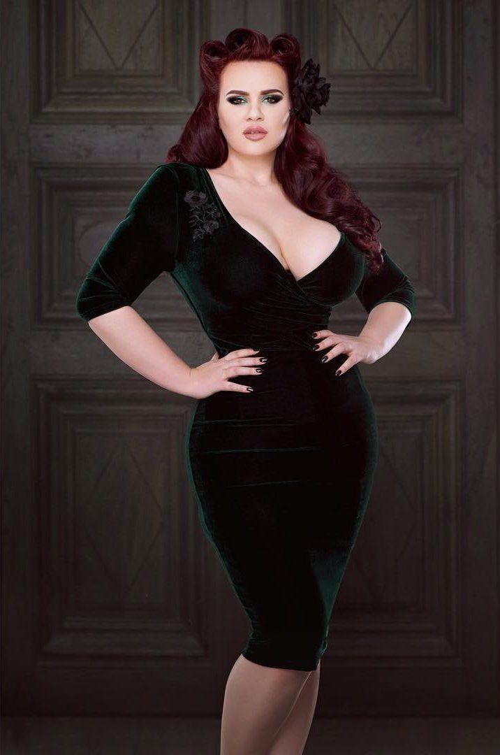 Lexy Lu Bellazon 36 Postimage Org Models L