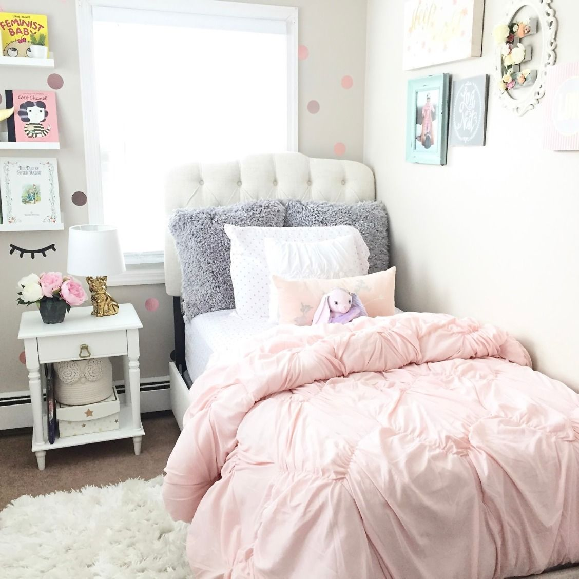 but budget only tool diy to made from not a bed modern it this the decorator truly frames use did for gorgeous try create home they tools