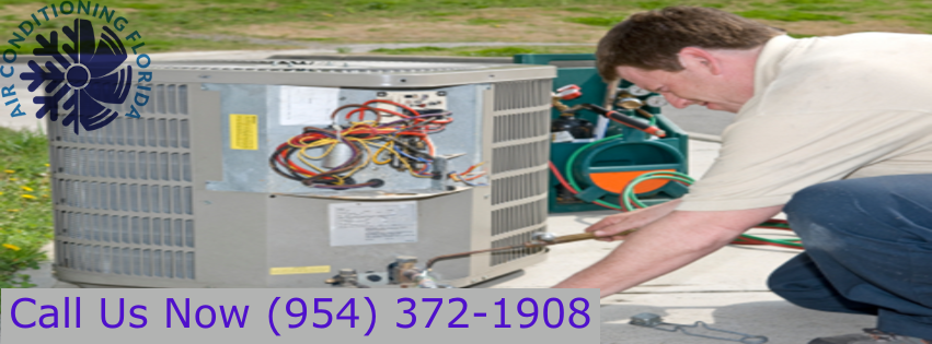 Basic Precautions for an AC User to Avoid Costly Repairs