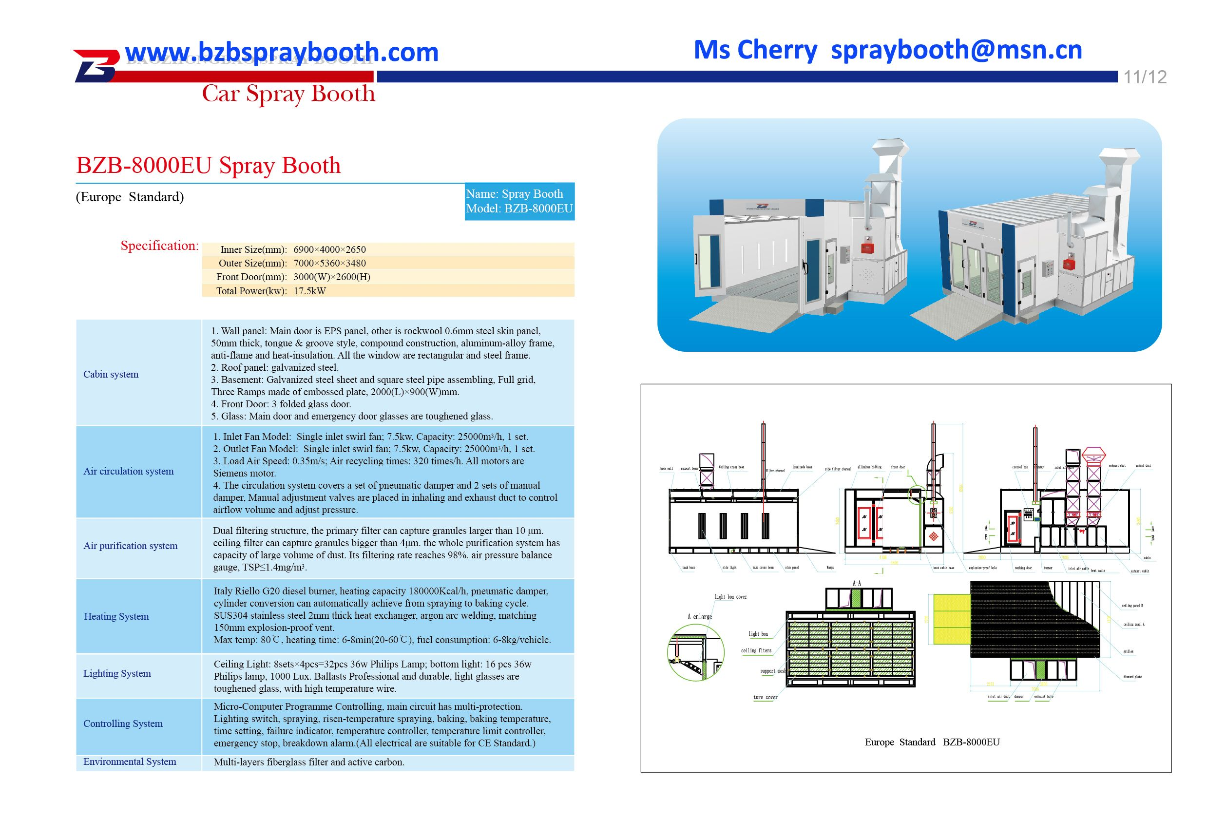 17 best images about bzb spray booth e catalogue 17 best images about bzb spray booth e catalogue zimbabwe and paint line