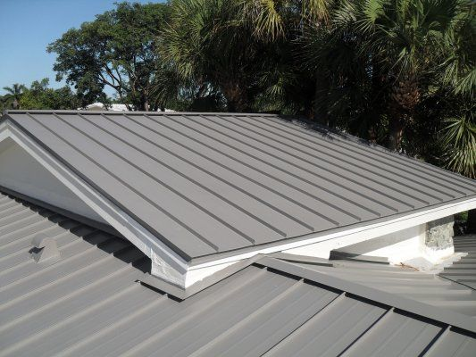 Best This Palmetto Bay Fl Home Was Professionally Installed 400 x 300