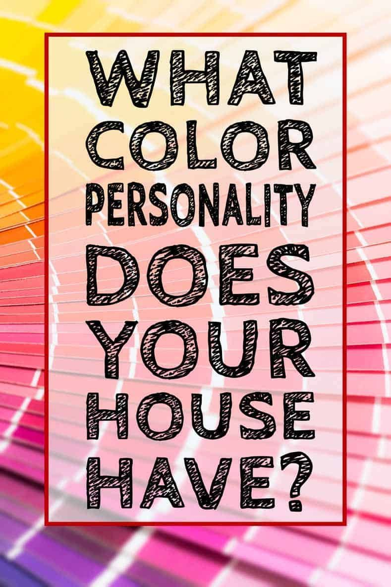 Room Color Psychology: How Paint Color Affects Your Mood | Cleaning ...