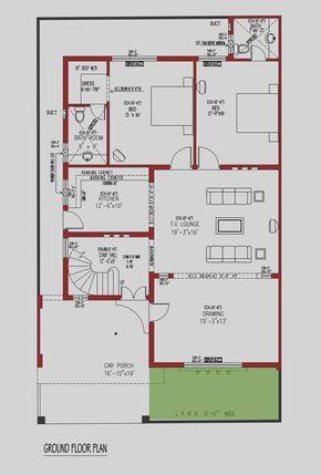 2e8d307ef2775f1f74b6e625fcaee938 Stan Marla House Plan on bahria town villas floor plan, lahore house floor plan, 2 kanal lahore floor plan, 2 5 marla layout plan,