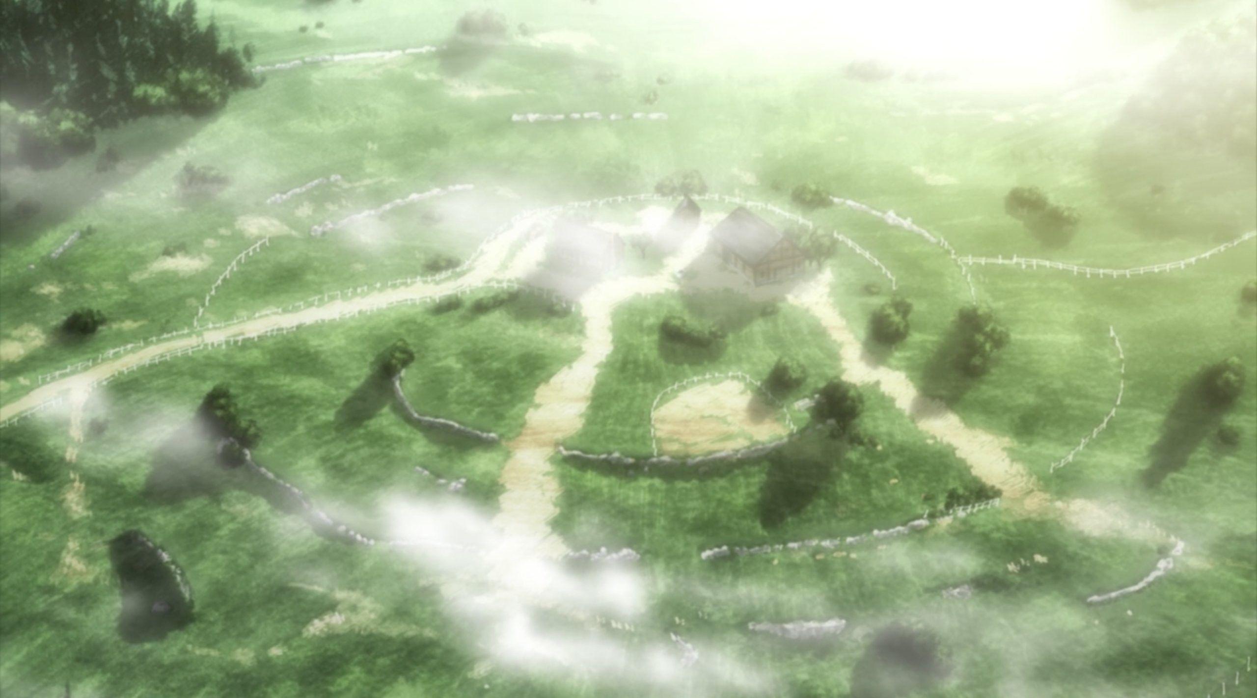 anime cautious hero crunchyroll