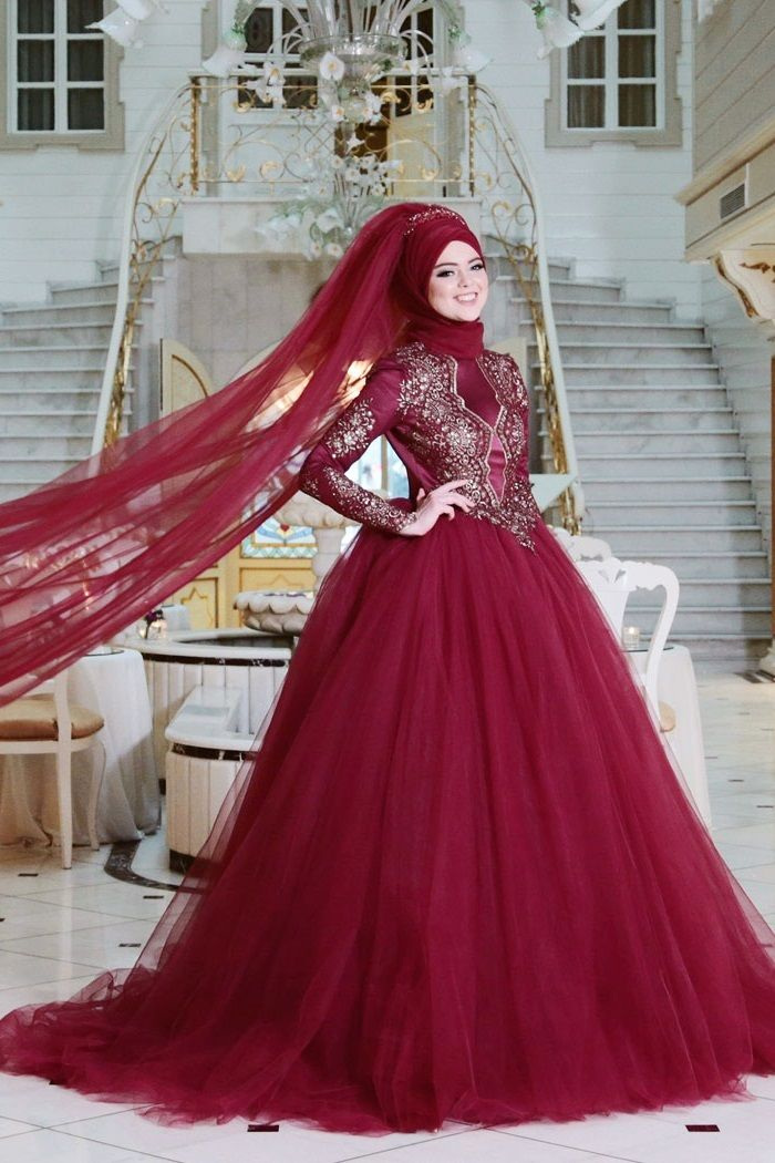 eed771a186171 Bayan Tesettür Abiye Modelleri ve Fiyatları En özel günlerinizde stilinizi  yansıtacak, zarafetinizi bütünleyecek tesettür abiye