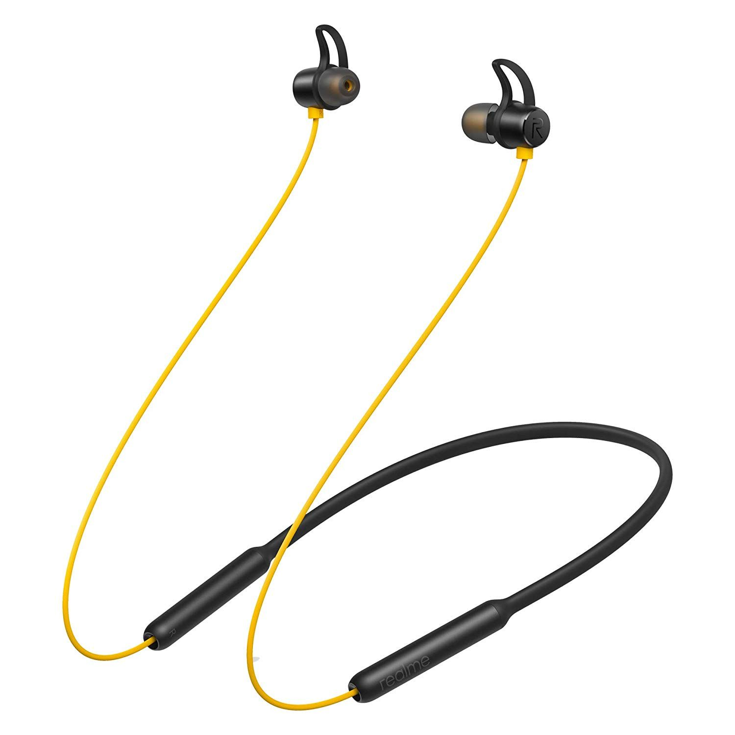Realme Buds Wireless Bluetooth Headset Lowest Price In India 2020 Full Specification Features Wireless Bluetooth Wireless Earphones Mobile Accessories