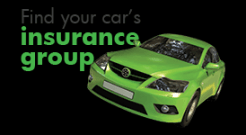 12 Shocking Facts About Performance Car Insurance Compare With