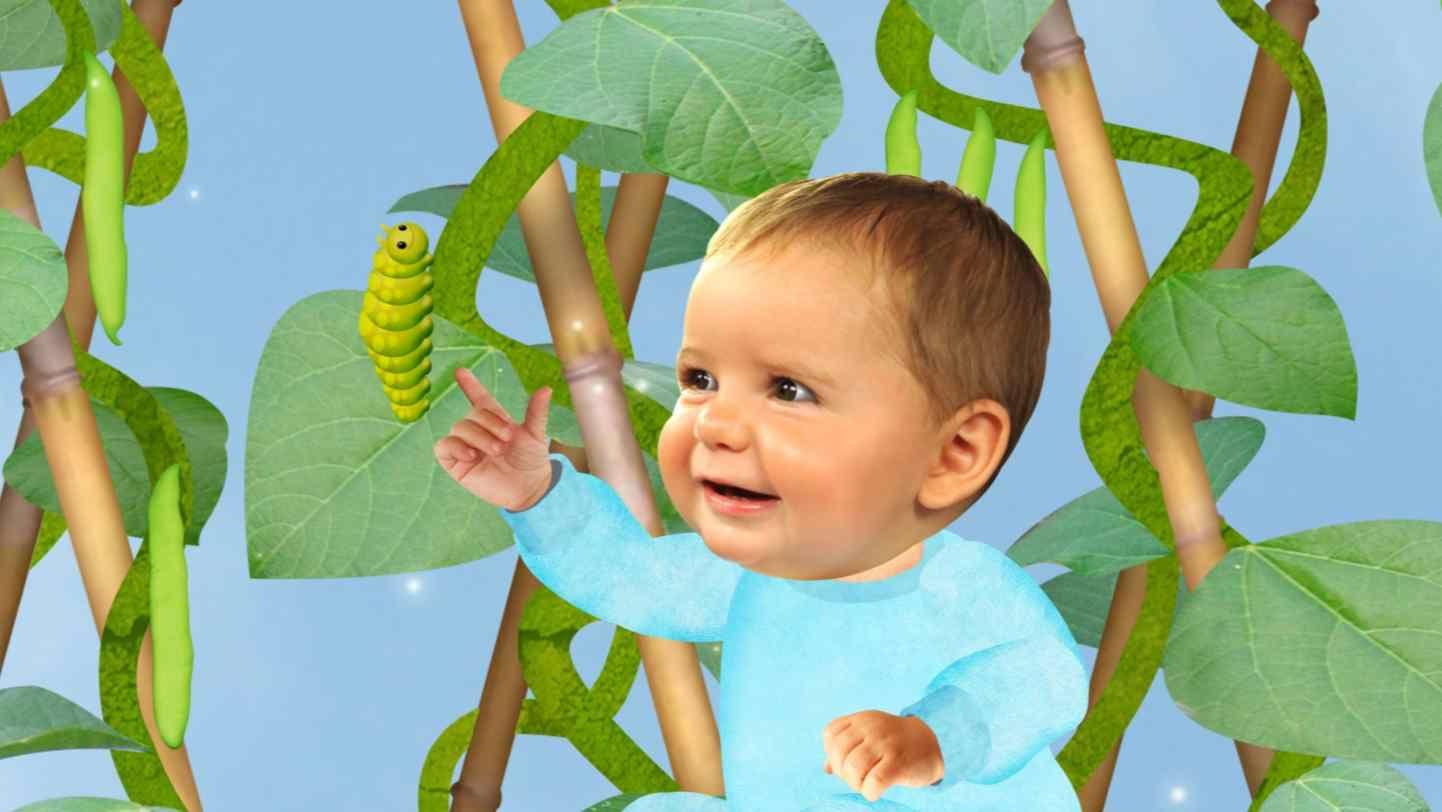 Baby Jake   CBeebies   Cbeebies, Baby, Childhood memories