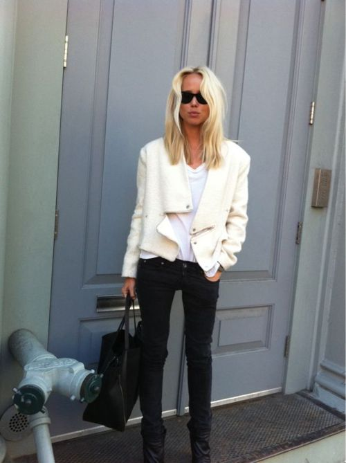 Pin By Carrie Marquart On Steye Uhll Swedish Fashion Scandinavian Fashion Fashion