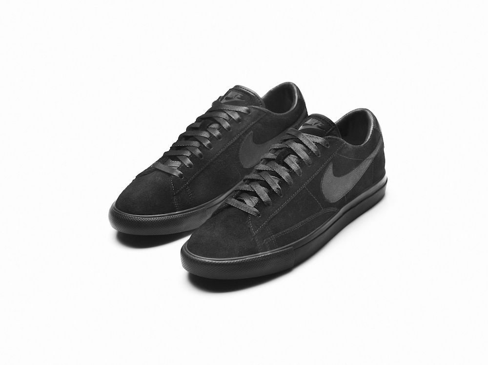 official photos 209b9 92ed3 Pin on Sneakers &Sport