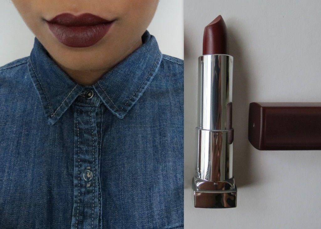 I Tried 10 Budget-Friendly Drugstore Lipsticks...Here's My Review ...