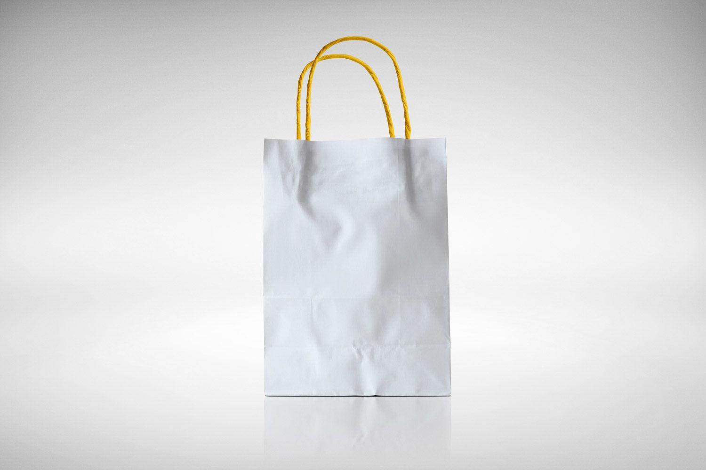 Download Paper Bag Mockup Free Psd Free Mockup Bag Mockup Free Logo Mockup Mockup Free Psd