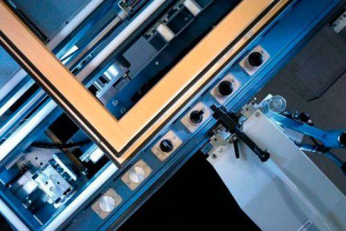 Fenster Sicherheitsbeschlage Mit Pilzkopf Rc1n Rc2 Rc3 Und Rc4
