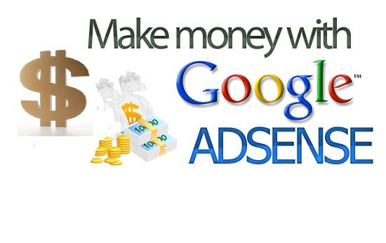#Google_adsense_marketingAttract Millions To Get Google Adsense Marketing I am going to share the best method to attract traffic to your website. I have personally used this method and I am more than satisfied with this great method. This method has enabled me to increase sales and traffic on the AdSense page.  http://webseographicsit.com/attract-millions-to-google-adsense-marketing/
