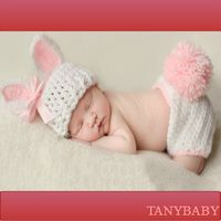 knit a baby