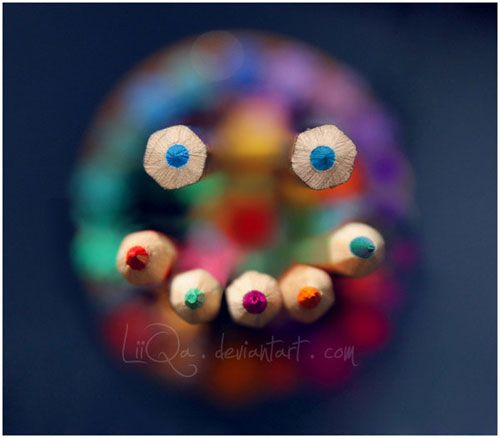 30 Great Examples Of Digital Macro Photography Bashooka Fine Art Photo Object Photography Abstract Photography