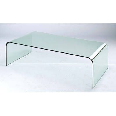 Aqua Rectangle Coffee Table By Mikasa Furniture. Get It Now Or Find More  Coffee Tables