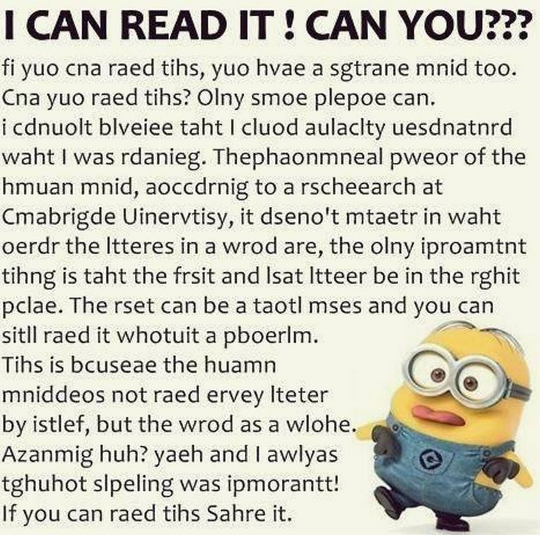 New Minions Quotes 391 Jpg 776 768 Funny Quotes Fun Quotes Funny Minion Quotes