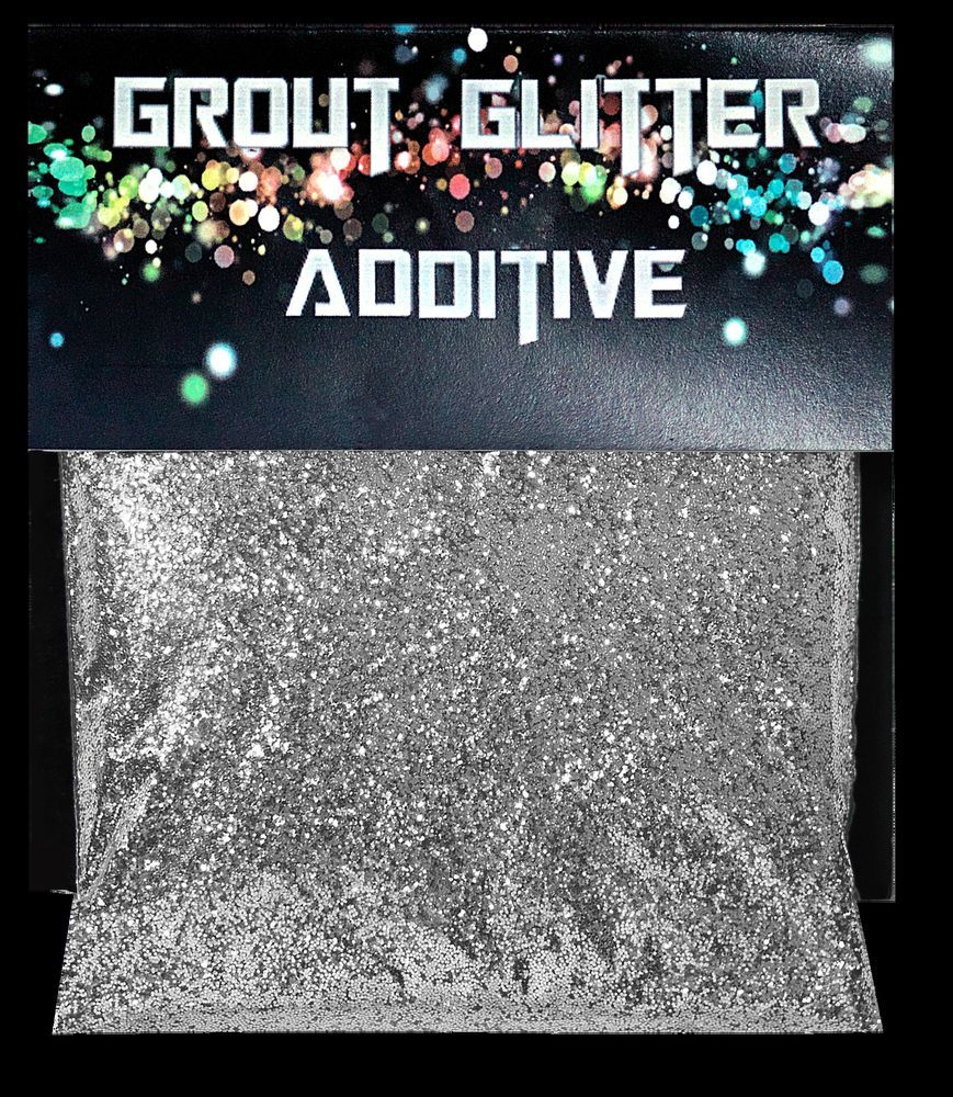 Glitter grout additive wall floor glass mosaic cheap tiles silver glitter grout additive wall floor glass mosaic cheap tiles silver or gold dailygadgetfo Gallery