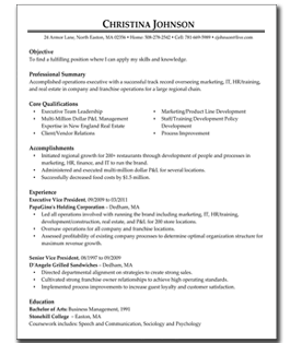 My Perfect Resume Cancel Contact Info  My Perfect Resume  My Perfect Resume  Pinterest