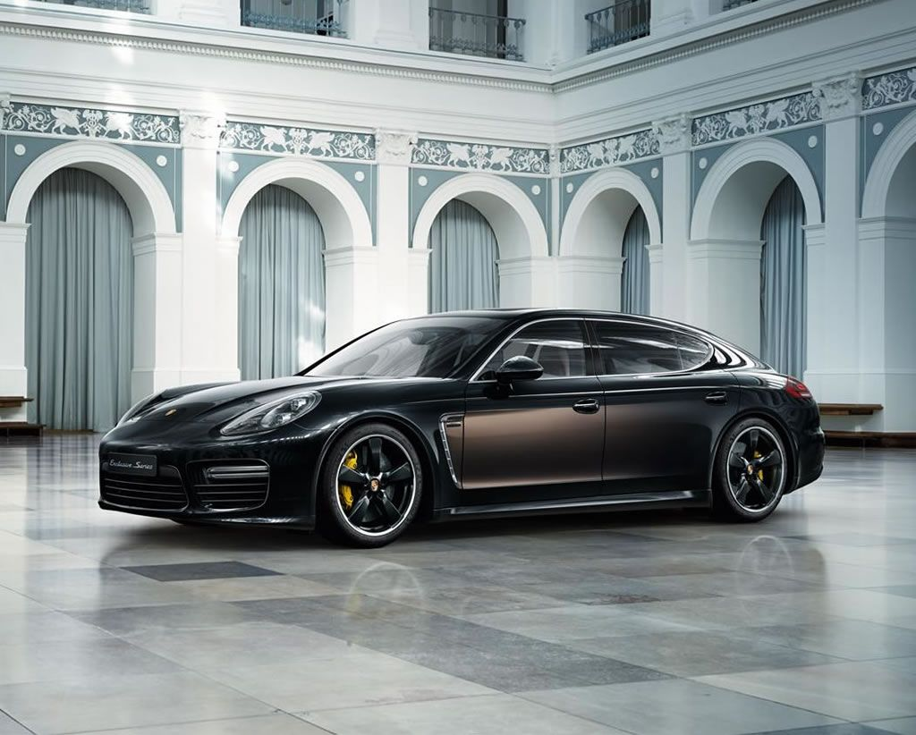 1000 images about cars i love on pinterest cars chevy and turismo - Porsche 2015 4 Door