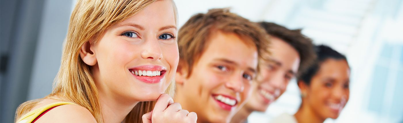 Dental care clinic in randwick dentist in maroubra