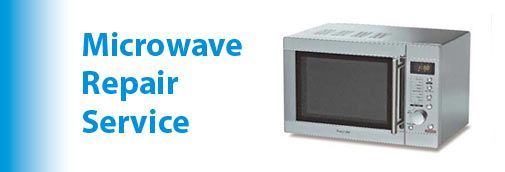 Microwave Repair In Noida With Very Low Cost Call Now 9873339604