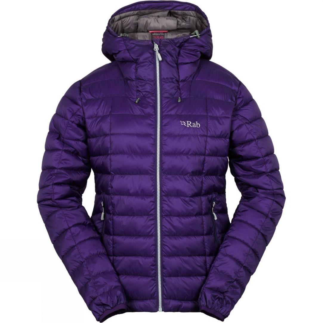 2f22b7ac359 Womens Nebula Jacket