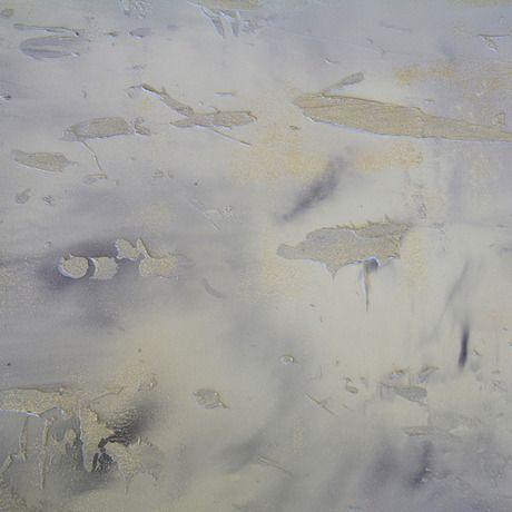 Tunto Hieno ja Taika lasyyri valkoharmaa | Pro Gallery - Tikkurila Oyj | Ammattilaiset | Tuotteet