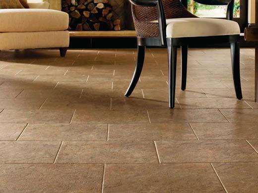Vinyl Flooring Store Showroom Contractor Ventura County Vinyl Flooring Armstrong Vinyl Flooring Vinyl Tile Flooring
