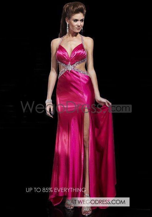 prom dress prom dresses | Dream prom dresses | Pinterest | Prom ...