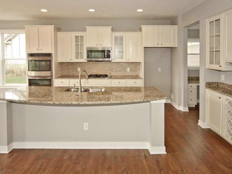 Off White Cabinets Grey Walls Off White Kitchen Cabinets Off