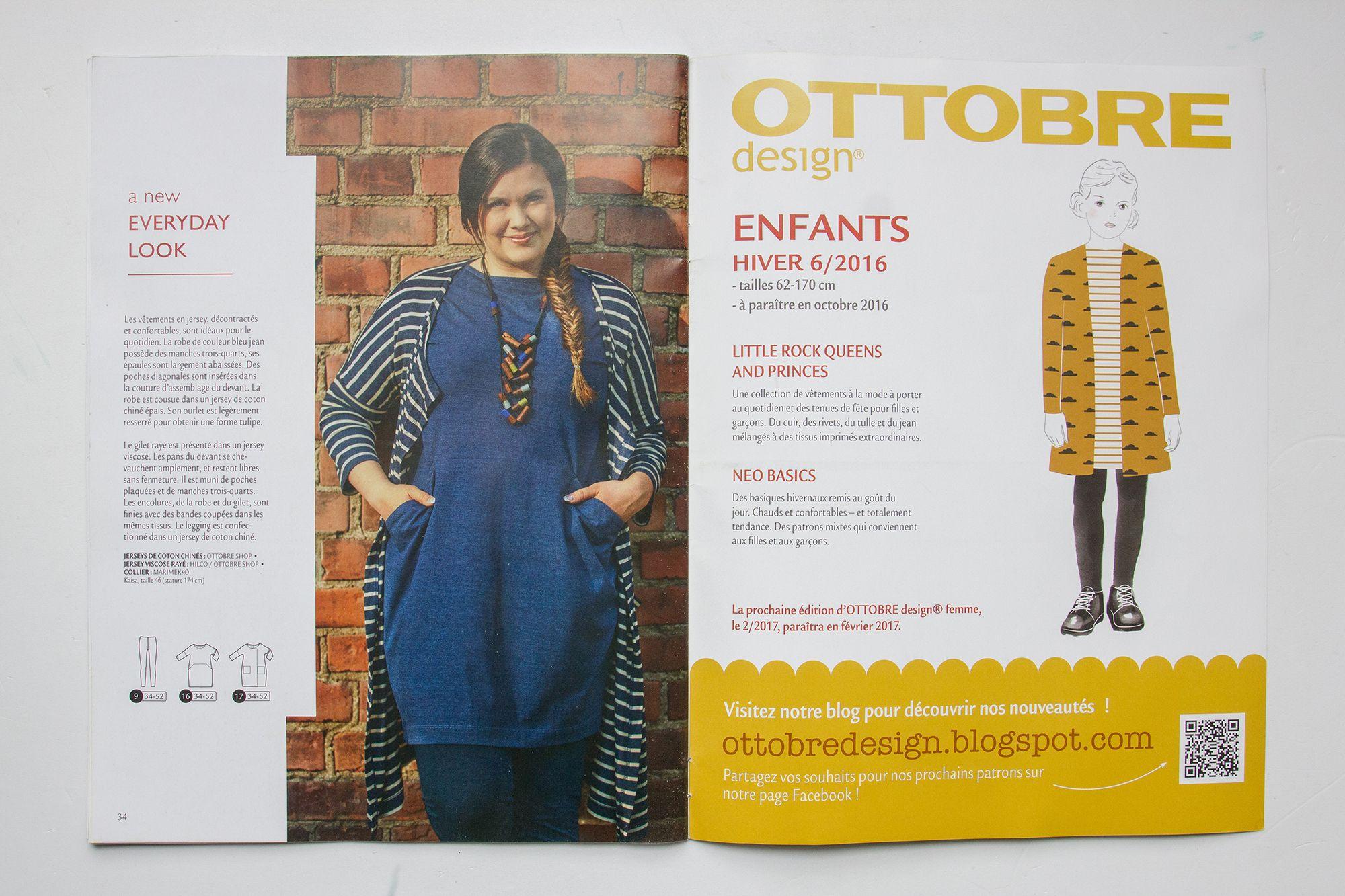 Magazine Apprendre La Photo Épinglé sur couture débutant