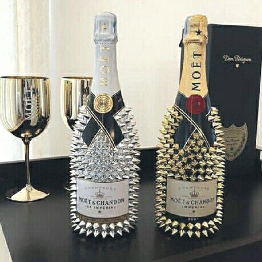 оформление шампанских бутылок в картинках только теперь колобок