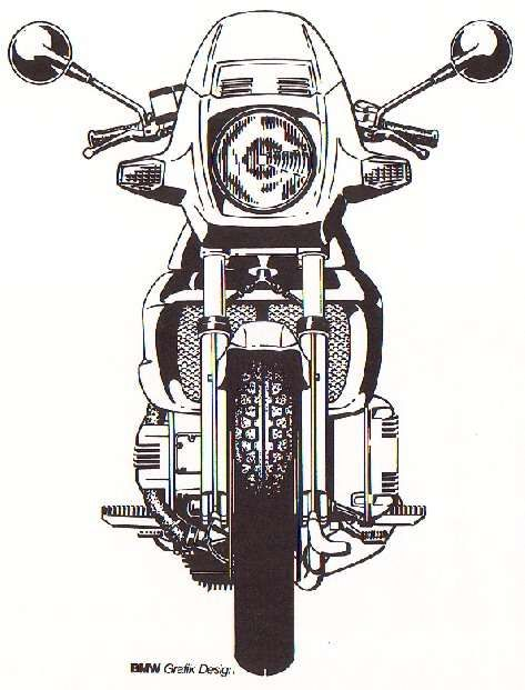 bmw motorcycle clipart  frontview motor cycle with rider clipart - Google Search ...