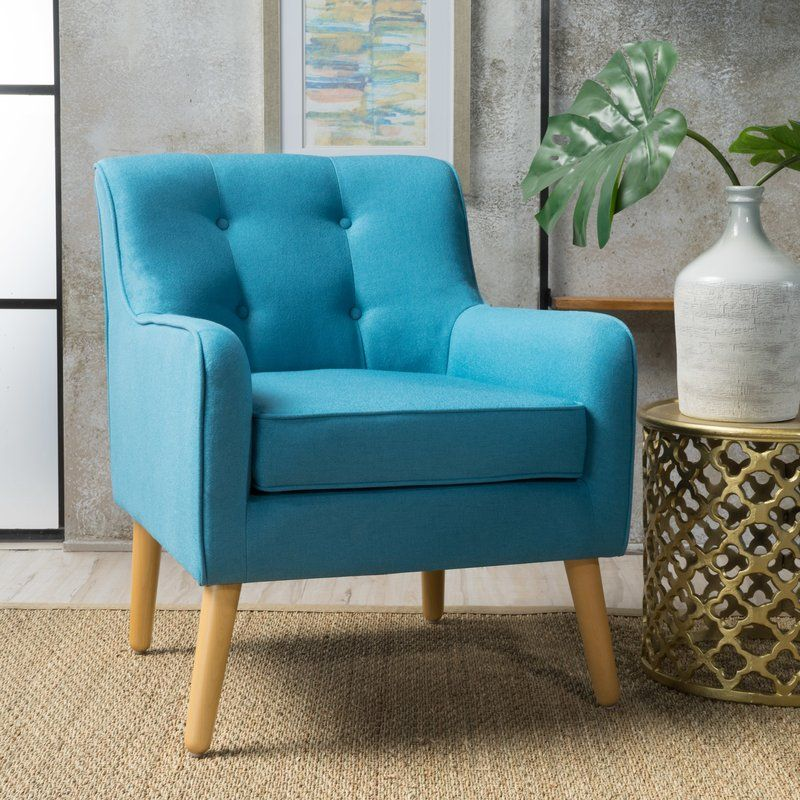 Tremendous Senoia Armchair In 2019 1302 Dining Living Room Pabps2019 Chair Design Images Pabps2019Com