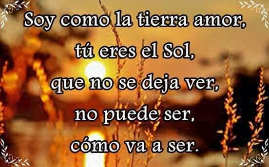 El Alma Al Aire Alejandro Sanz 3 Alejandro El Alma