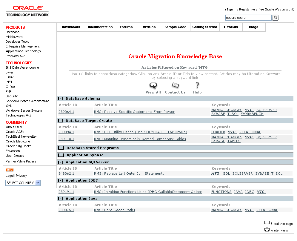 Pin On Uae Jobs Gulf Recruitments Com