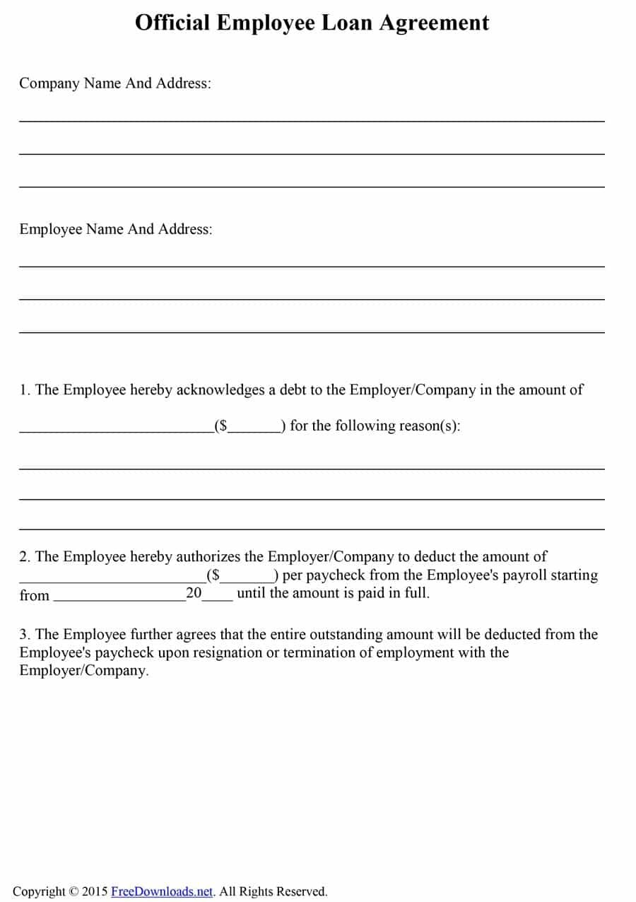 Free Loan Agreement Templates Word Pdf ᐅ Template Lab Within Legal Contract Template For Borrowing Money 10 Contract Template Personal Loans Legal Contracts